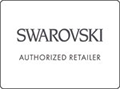 SWAROVSKI Authorized Retailer